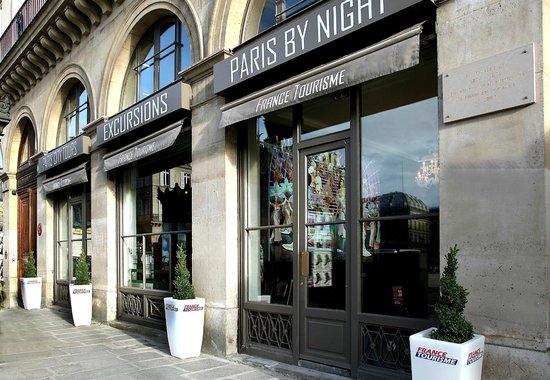 Boutique Hotel de Charme news | Relais du Louvre | Paris 1st