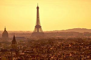 Astuces et bons plans pour bien voyager à Paris